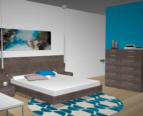 Dormitorio-de-matrimonio-actual-01