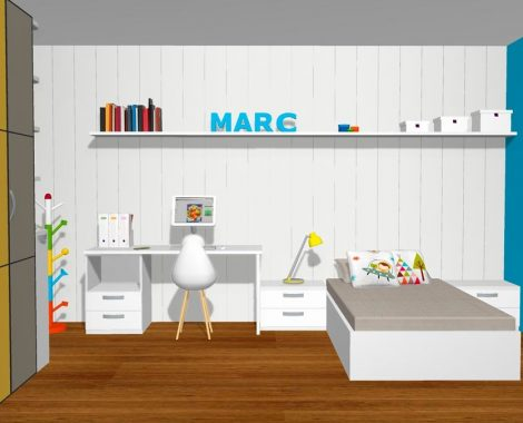 Dormitorio-juvenil-cama-arcon-04-1024x675