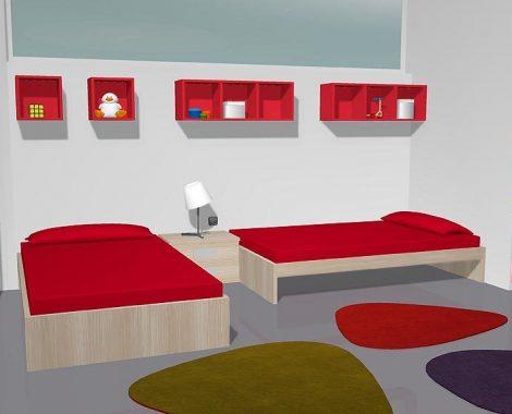 Dormitorio-juvenil-moderno-01